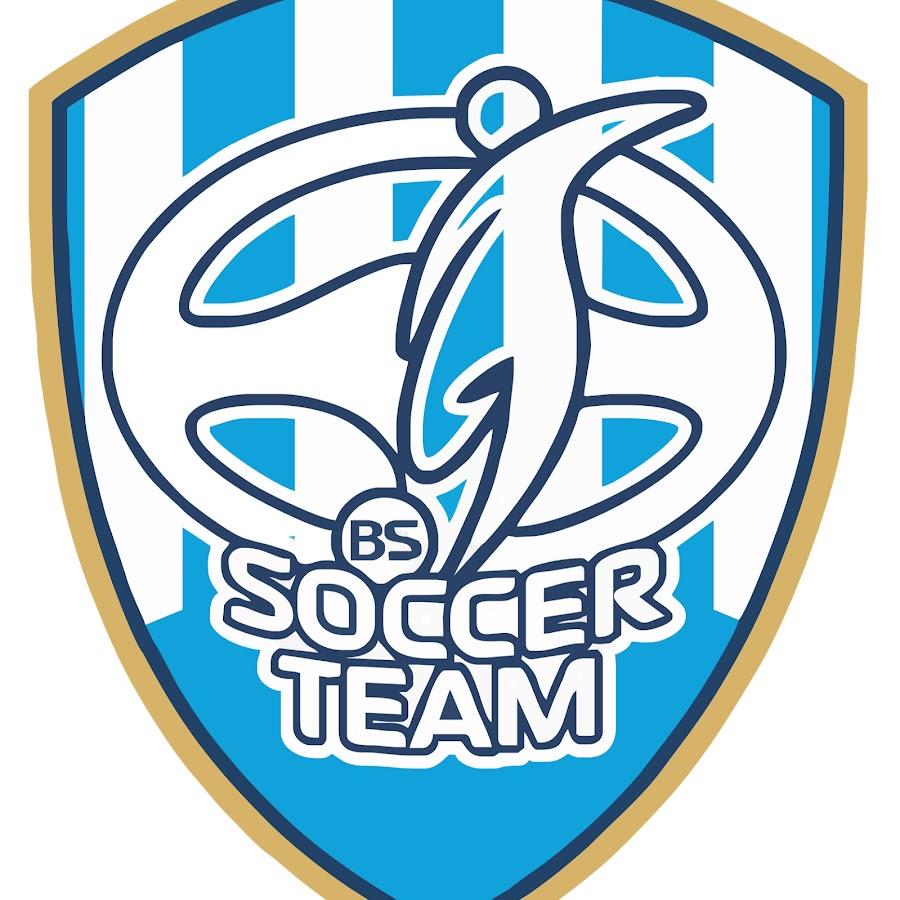Bs soccer team fasano youtube for Angelini arredamenti fasano