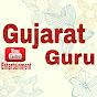 Gujarat Guru