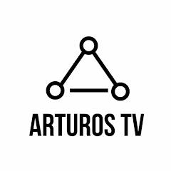 Arturos TV