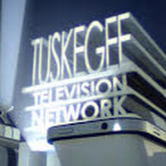 TUSKEGEE TELEVISION NETWORK INC