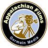 AppalachianFilms