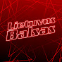 Lietuvos Balsas / The Voice Of Lithuania