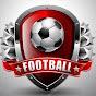 futbol cracks