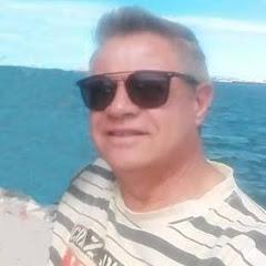 Viktor Mendes Assunção