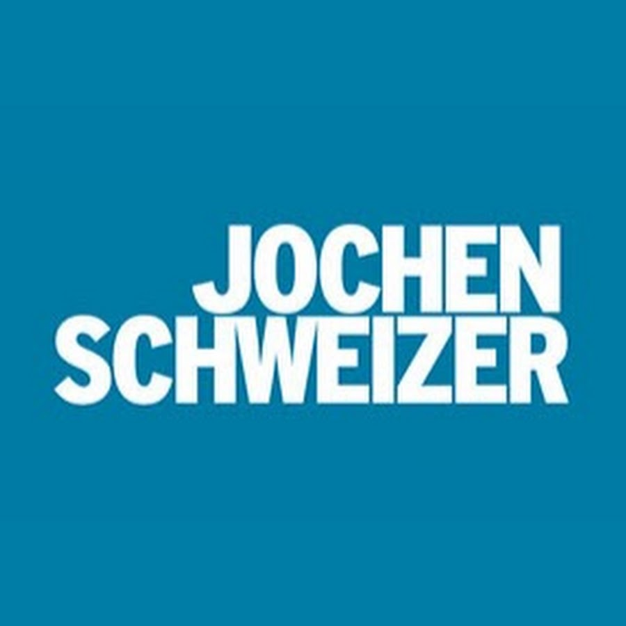 Jochen Schweizer Gutscheincode Einlösen