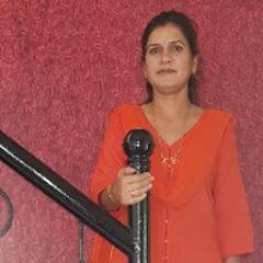 Dr Archana Kalyankar