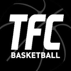 TFC Basketball