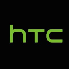 HTCRussia