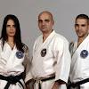 Karate klub Vazduhoplovac