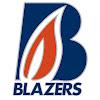 Blazerhockey