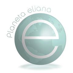 Planeta Eliana
