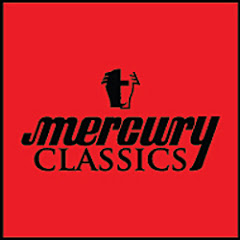 MercuryClassicsMusic