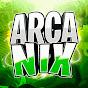 ArCaNiX