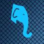 Elefante Sessions