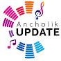 Ancholik Update