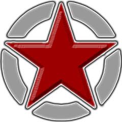 VietNamMilitaryPower