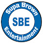 Supa Brown Entertainment