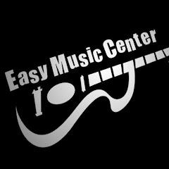 Easy Music Center
