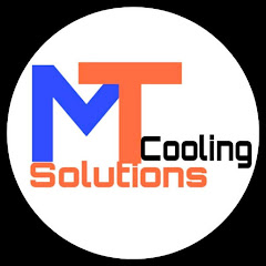 Mtech Cooling Solutions cool cool