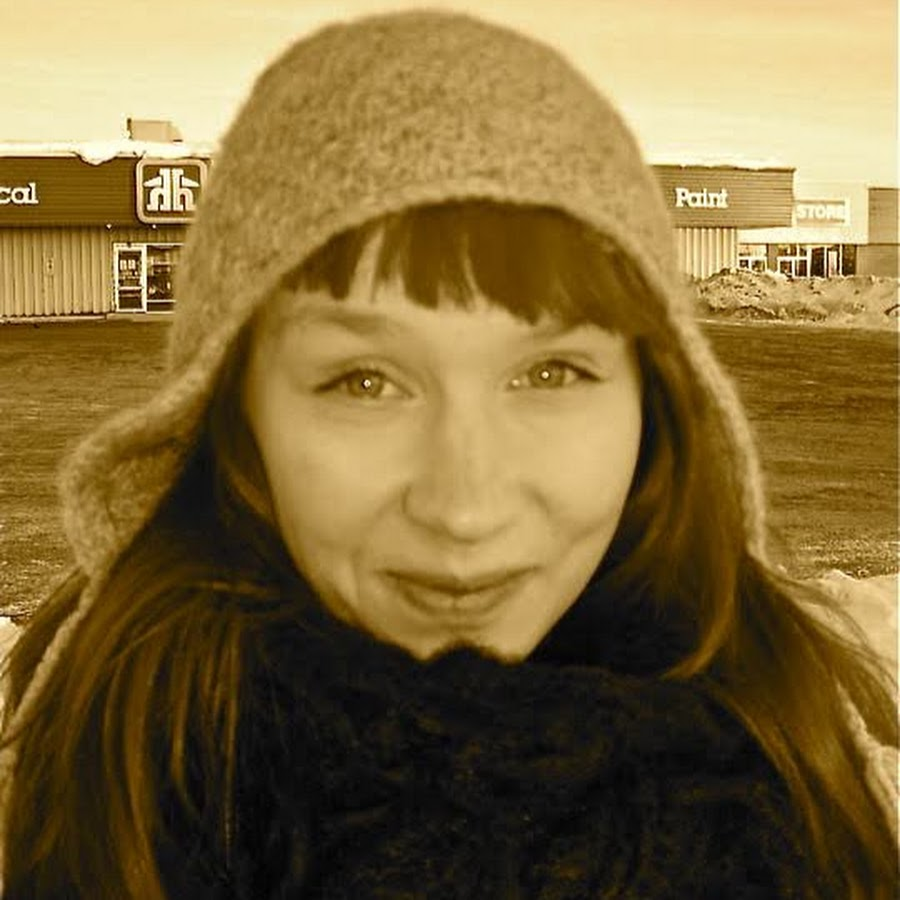 Marjaana Toiviainen