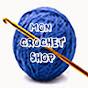 Mon Crochetshop