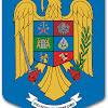 maigov