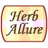 herballure