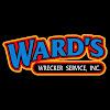 Ward's Wrecker Service Inc.