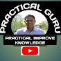 Practical Guru