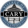 Village Cary