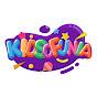 KidsoFunia