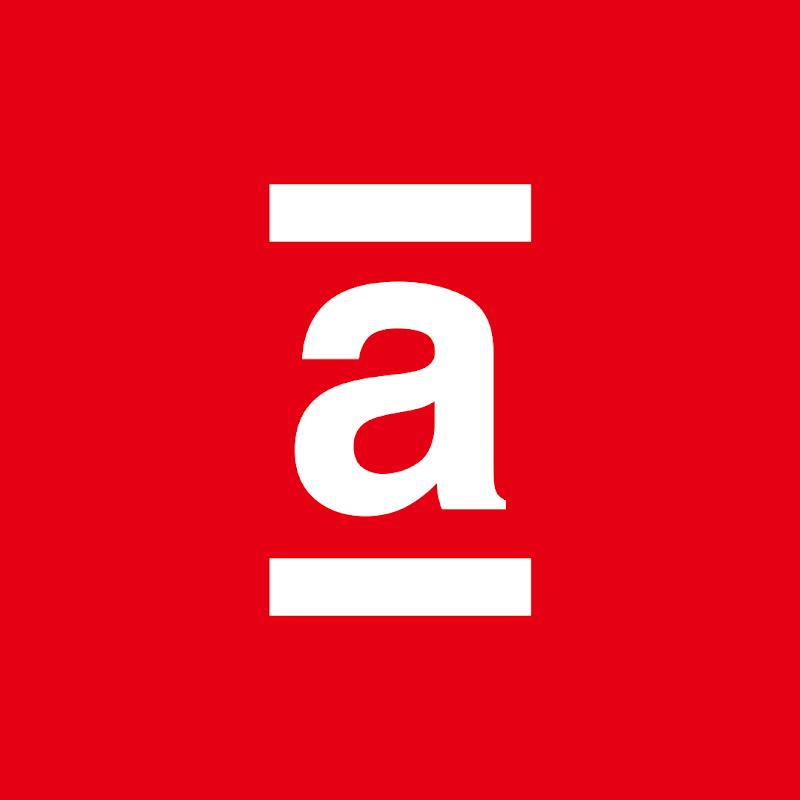 Americanas.com YouTube channel image