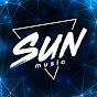 SunMusic - Música