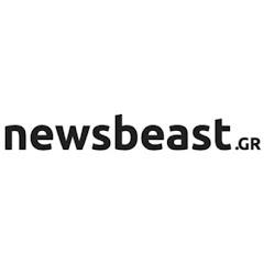 newsbeastgr