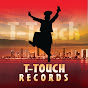 T-Touch Records