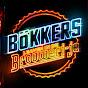 Bökkers official