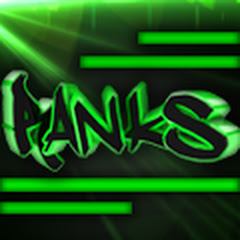 OfficialRanksGlobal