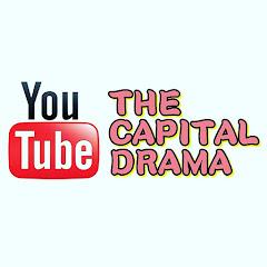 the capital drama