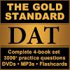 GoldStandardDAT