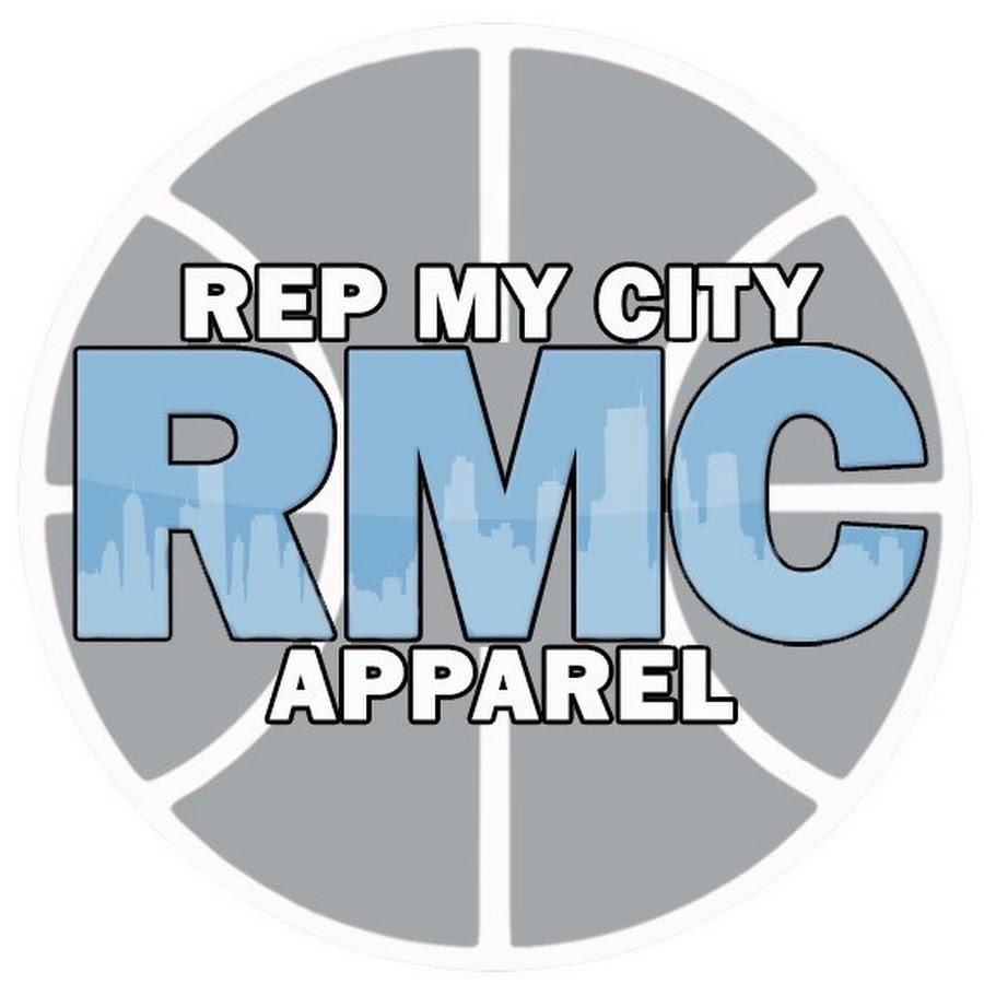 RMC Apparel
