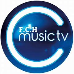 F.C.H Music CHAINE OFFICIELLE
