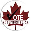 Vote Promise
