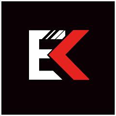 EditorsClub™