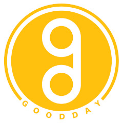 GoodDayOfficial