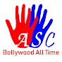 Bollywood All Time
