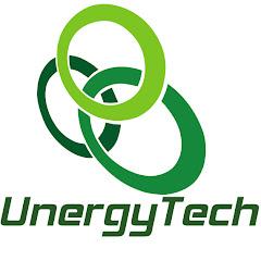UnergyTech