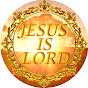 JESUSisLORD