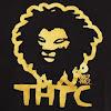 THTC Clothing Ltd