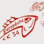 europeche34