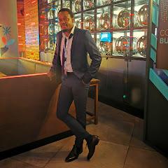 Tinashe Lucretious Chibarigwe